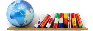 Hvorfor lære mere end bare engelsk?