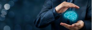 5 fælder når du skal ansætte en ny medarbejder