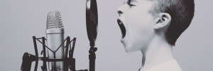 3 hurtige hemmeligheder der giver dig en bedre sangstemme