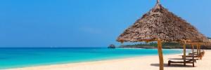 3 steder du skal besøge på Afrikas paradisø Zanzibar
